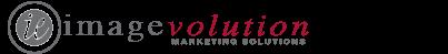 Imagevolution logo