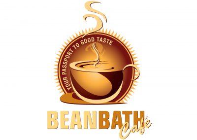 BB_Logo_4C