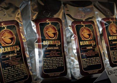 BeanBath2
