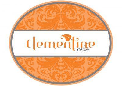 ClementineLogo