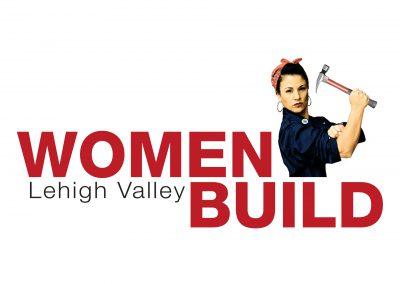 LV WomenBuild