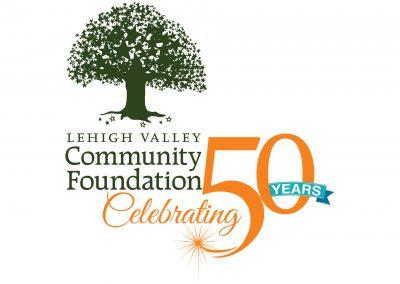 LVCF 50th Anniversary Logo2