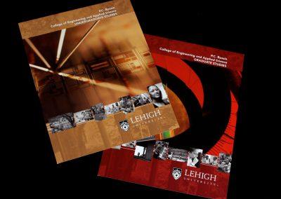 Lehigh-Engineering-Bro