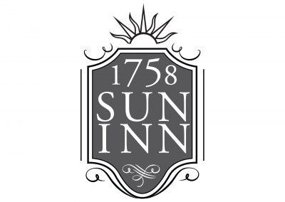 Sun Inn Logo
