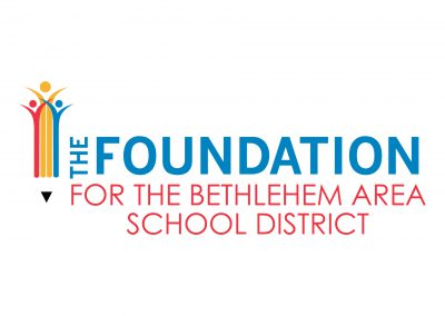 The Foundation Logo