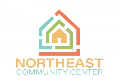 Northeast Community Center Logo